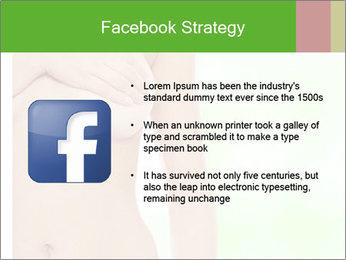 0000078812 PowerPoint Template - Slide 6