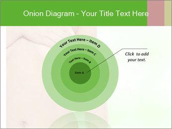 0000078812 PowerPoint Template - Slide 61