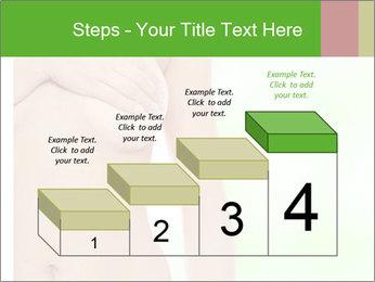 0000078812 PowerPoint Template - Slide 64