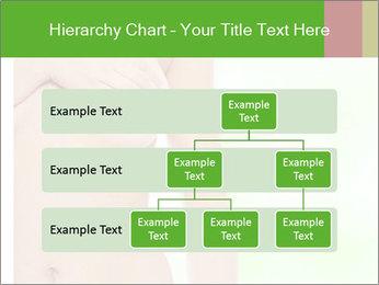0000078812 PowerPoint Template - Slide 67