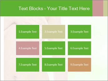 0000078812 PowerPoint Template - Slide 68