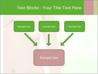 0000078812 PowerPoint Template - Slide 70