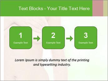 0000078812 PowerPoint Template - Slide 71