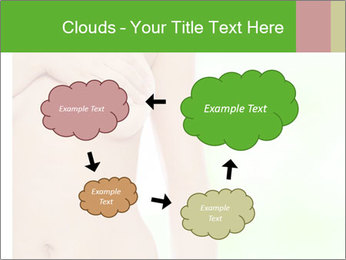 0000078812 PowerPoint Template - Slide 72