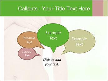 0000078812 PowerPoint Template - Slide 73