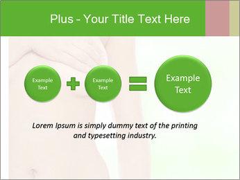 0000078812 PowerPoint Template - Slide 75