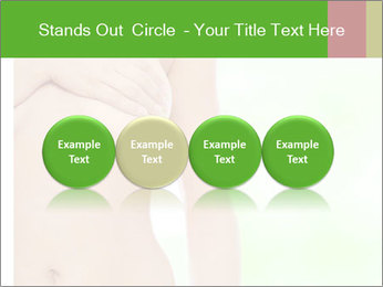0000078812 PowerPoint Template - Slide 76