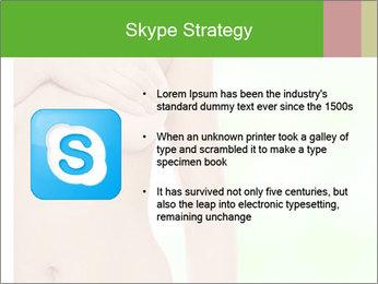 0000078812 PowerPoint Template - Slide 8