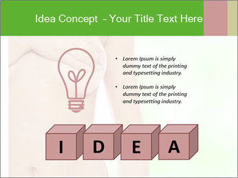 0000078812 PowerPoint Template - Slide 80