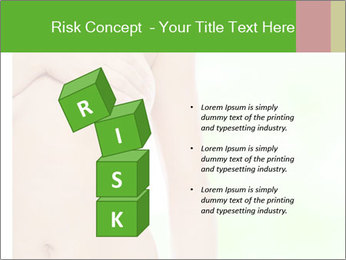 0000078812 PowerPoint Template - Slide 81