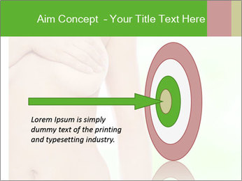 0000078812 PowerPoint Template - Slide 83