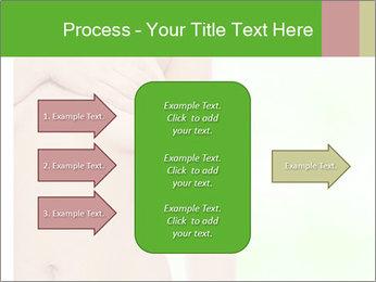 0000078812 PowerPoint Template - Slide 85