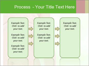0000078812 PowerPoint Template - Slide 86