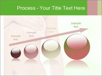 0000078812 PowerPoint Template - Slide 87
