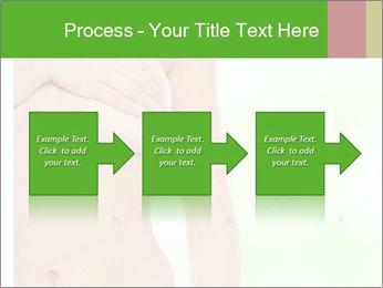 0000078812 PowerPoint Template - Slide 88