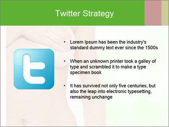 0000078812 PowerPoint Template - Slide 9