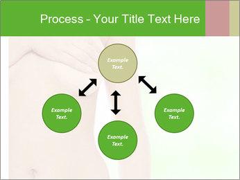 0000078812 PowerPoint Template - Slide 91