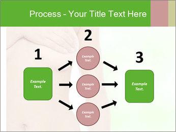 0000078812 PowerPoint Template - Slide 92