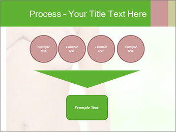 0000078812 PowerPoint Template - Slide 93