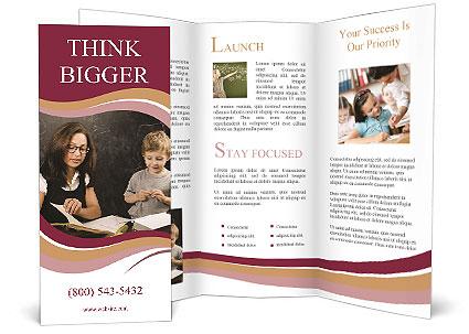 0000078813 Brochure Template