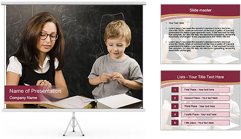 0000078813 PowerPoint Template