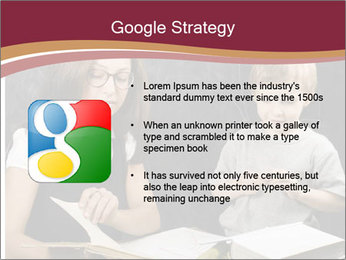 0000078813 PowerPoint Templates - Slide 10