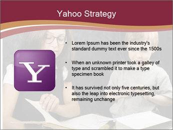 0000078813 PowerPoint Templates - Slide 11