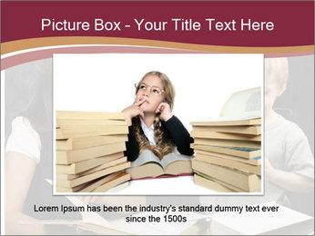 0000078813 PowerPoint Templates - Slide 16