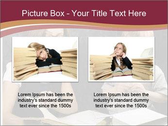 0000078813 PowerPoint Template - Slide 18