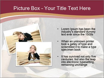 0000078813 PowerPoint Template - Slide 20