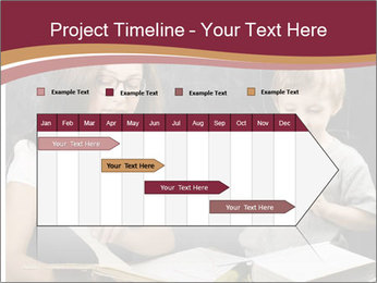 0000078813 PowerPoint Templates - Slide 25
