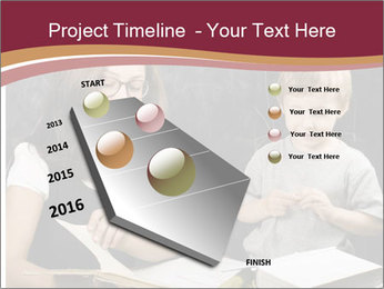 0000078813 PowerPoint Templates - Slide 26