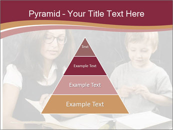 0000078813 PowerPoint Templates - Slide 30