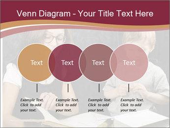 0000078813 PowerPoint Templates - Slide 32