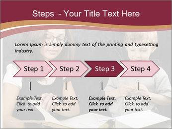 0000078813 PowerPoint Templates - Slide 4