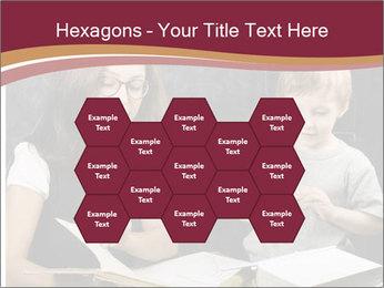 0000078813 PowerPoint Templates - Slide 44