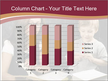 0000078813 PowerPoint Templates - Slide 50