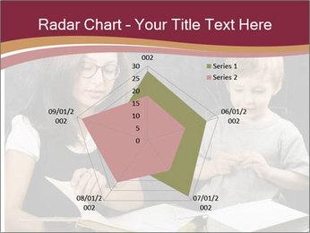 0000078813 PowerPoint Templates - Slide 51