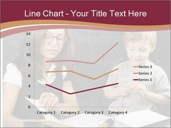 0000078813 PowerPoint Templates - Slide 54