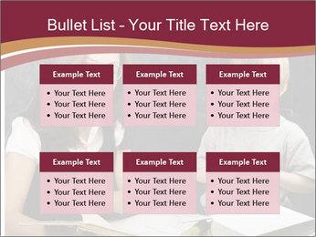 0000078813 PowerPoint Templates - Slide 56