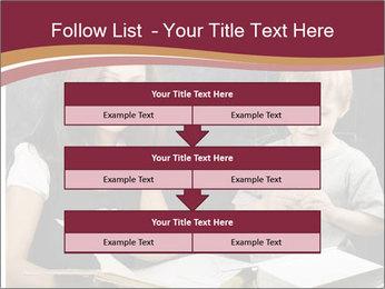 0000078813 PowerPoint Templates - Slide 60