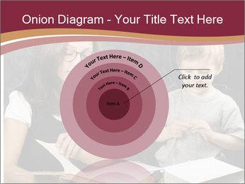 0000078813 PowerPoint Template - Slide 61