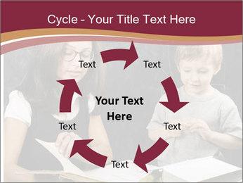 0000078813 PowerPoint Templates - Slide 62