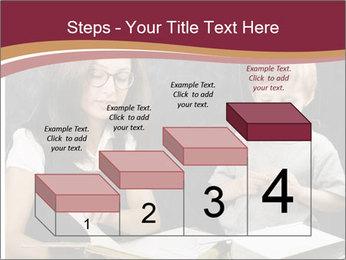 0000078813 PowerPoint Templates - Slide 64