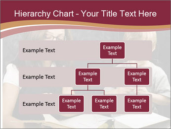 0000078813 PowerPoint Templates - Slide 67