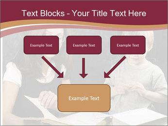 0000078813 PowerPoint Template - Slide 70