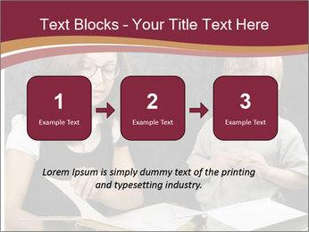 0000078813 PowerPoint Templates - Slide 71