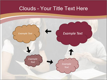 0000078813 PowerPoint Templates - Slide 72