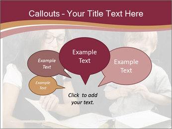 0000078813 PowerPoint Template - Slide 73