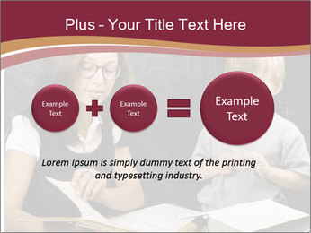 0000078813 PowerPoint Templates - Slide 75